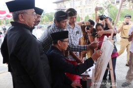 Badung-Bali peringati Hari Kopi Sedunia