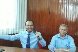 Universitas Brawijaya Malang tambah lagi dua profesor