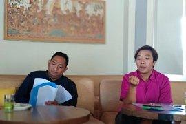 Pakar: Saatnya Bali pelopori kajian ilmiah tembakau ramah kesehatan