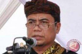 LKAAM Sumbar minta pemerintah tegakkan hukum atas pelaku kerusuhan di Papua