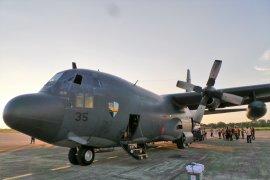 Presiden kirim bantuan ke Ambon-Wamena
