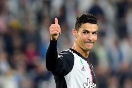 Cristiano Ronaldo marah,  Sarri tenang saja