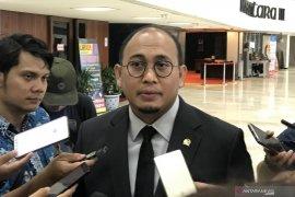 Gerindra berkomitmen usung Ahmad Muzani jadi ketua  MPR RI