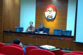 Terkait kasus suap kuota impor ikan, KPK panggil empat saksi kasus suap