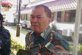 Wali Kota Bandung akan banding dalam sengketa jabatan Sekda