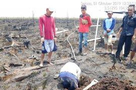 Bangka Barat usulkan bantuan sumur bor untuk wilayah pesisir
