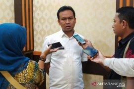 DPMD Situbondo: Tes tulis peserta pilkades dilaksanakan transparan