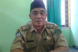Disdikbud Rejang Lebong perpanjang kontrak guru honorer