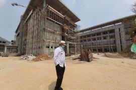 Sejahterakan Masyarakat,Gubernur Banten Serius Berikan Pelayanan Kesehatan