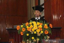 Prof Adi: Tiga daerah di Jatim rentan gempa