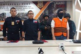 PK ditolak MA, perusahaan sawit wajib pulihkan lingkungan Rp466 miliar