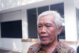 Jaksa Agung diminta tindaklanjuti pelanggaran HAM berat peristiwa 1965 hingga kini mandeg