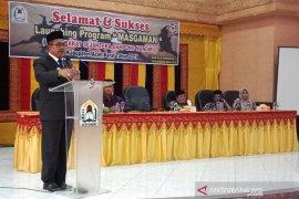 Pemkab Aceh Barat luncurkan program pendampingan ekonomi masyarakat  kecil