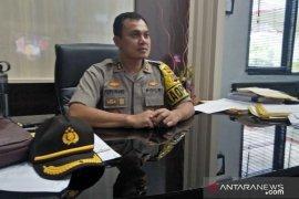 Polres Bangka Selatan instruksikan Bhabinkamtibmas ciptakan stabilitas keamanan