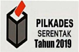 Kabupaten Penajam gelar Pilkades serentak 26 Desember 2019