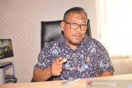 Pemkab Belitung Timur anggarkan Rp6,53 miliar untuk pembangunan RTLH