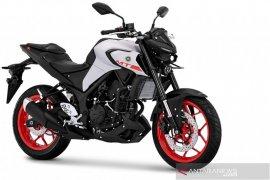 Yamaha MT-25 model 2020 hadir dengan harga Rp54 juta