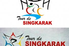 Jambi akan manfaatkan momen dilintasi Tour de Singkarak