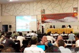 TNI miliki andil sukseskan Upsus Pajale
