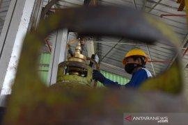Produksi LPG 3 kg Makassar Page 2 Small
