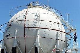 Produksi LPG 3 kg Makassar Page 3 Small