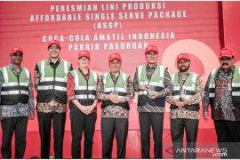 CCAI investasikan 24 juta dolar AS untuk Bali dan Indonesia Timur
