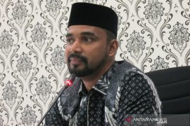 Staf KBRI temui nelayan Aceh ditahan di Myanmar