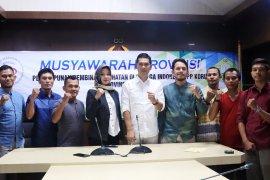 PPKORI Aceh kembali aktif setelah 10 tahun vakum
