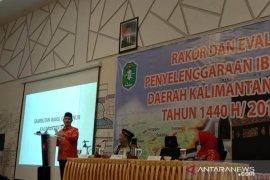 Kemenag sediakan Rp15 miliar rehabilitasi asrama haji Pontianak