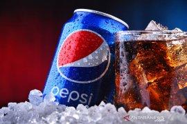 Kebiasaan minum kopi buat Pepsi hengkang dari Indonesia