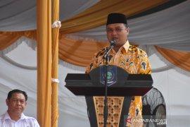 Pemprov Babel jadikan RSUD Soekarno sebagai RS Pendidikan