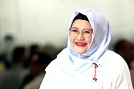 Perempuan Indonesia dorong pembangunan SDM unggul