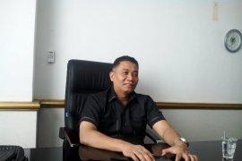 Resahkan masyarakat, DPRD Riau desak polisi tangkap sembilan tahanan kabur