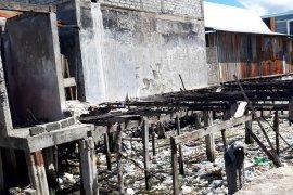 DPRD : Pemkot Ternate belum berhasil tuntaskan sejumlah program
