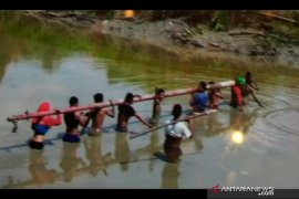 PLN bersama perguruan tinggi tingkatkan elektrifikasi Papua