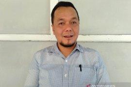 KPU Rejang Lebong tunggu petunjuk pemerintah pusat