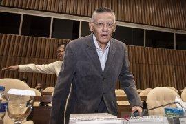 Jangan jerumuskan presiden dengan terbitkan Perppu KPK