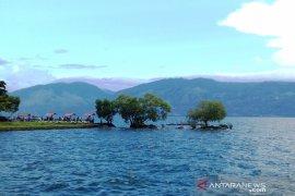 Kabupaten Solok tegaskan TdS 2019 tetap lewati Danau Singkarak