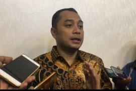 Penanganan banjir di Kota Surabaya gunakan skala prioritas