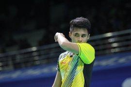 "14 wakil Indonesia berlaga perempat final ""Indonesia Masters 2019"""