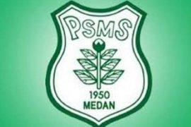 PSMS bertandang hadapi PSGC Ciamis