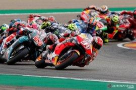 20 balapan MotoGP siap ramaikan tahun 2020, berikut jadwal lengkapnya