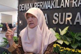 DPRD Surabaya minta data MBR diperbaharui
