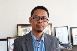 PKS Kepri berharap TNI semakin profesional dan solid