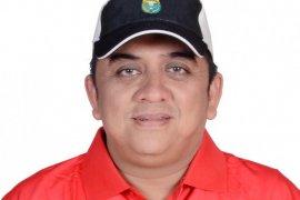 343 atlet bulu tangkis Aceh ikut Kejurprov PBSI