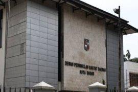 Eks Gedung DPRD Kota Bogor akan jadi Galeri dan Perpustakaan modern