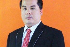 KPU Pandeglang akan hilangkan 218 TPS pada Pilbup 23 September 2020