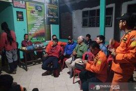 13 pendaki yang terjebak kebakaran lahan di gunung Raung selamat