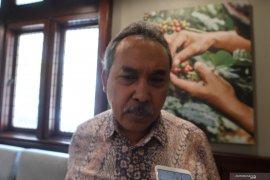 Syamsuddin Haris:  Pemakzulan karena Perppu KPK itu pembodohan publik