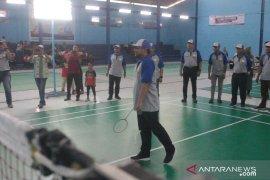 Pemerintah dukung Pengprov lahirkan atlet Aceh berprestasi